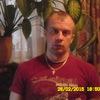 саша, 30, г.Смолевичи