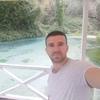 Ornaldo 19, 29, г.Тирана