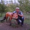 Валерий Тицкий, 54, г.Лисаковск