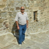 Виктор, 66, г.Серпухов