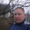 Андрей, 33, Чернігів