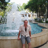 Алексей, 30, г.Грайворон