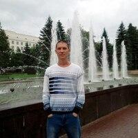 Илья, 37 лет, Козерог, Челябинск