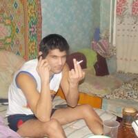 БЕК, 34 года, Лев, Москва