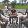 Ando, 29, г.Ереван