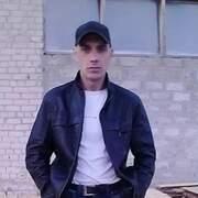 антон 36 Сызрань