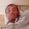 Виталий, 37, г.Южно-Сахалинск