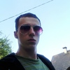 Кирилл, 21, г.Могилёв