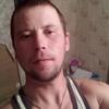 Grigoriy, 30, Mesyagutovo