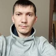 Рафис 35 Нижнекамск