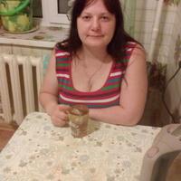 Екатерина, 36 лет, Лев, Поронайск