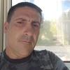 Руслан, 36, г.Овруч