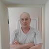 николай, 50, г.Челябинск