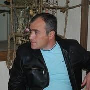 Maxare Pinturia 41 Санкт-Петербург