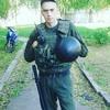 Вован, 21, г.Харьков