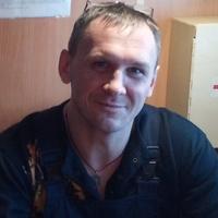 Женек !, 39 лет, Водолей, Муравленко