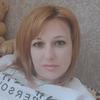 Vera Bratunova, 31, г.Комрат