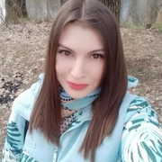 Лена. 30 Томск