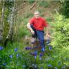 RAVIL, 58, г.Елабуга