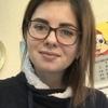 Надя, 30, г.Новосибирск