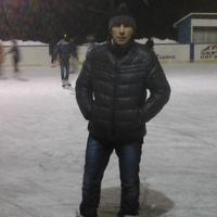 Александр, 40 лет, Дева, Киржач