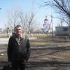 Андрей, 53, г.Петрозаводск