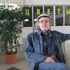 Victor, 59, г.Радужный (Ханты-Мансийский АО)