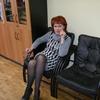 марина, 51, г.Обнинск