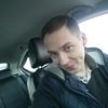 Ефим, 32, г.Дедовск
