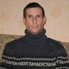Dmitriy, 45, Kamensk-Uralsky