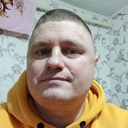 Алексей 40 Первомайск