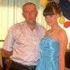 Сергей, 47, г.Лельчицы