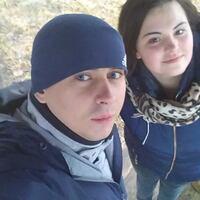 Денис, 29 лет, Козерог, Витебск