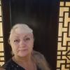 Larisa, 57, Irkutsk