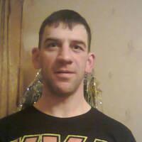 Владислав, 30 лет, Овен, Омск