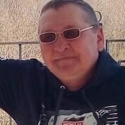 Олег 51 Уржум
