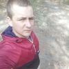 Максим, 30, Житомир