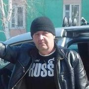 Анатолий 30 Когалым (Тюменская обл.)