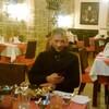 денис фадеев, 36, г.Печора