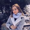 ira, 23, Brasov