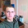 Едуард, 20, г.Киев
