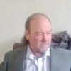 George Macdonald, 61, г.Лондон
