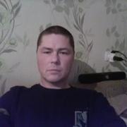 Вадим 32 Понизовка