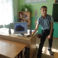 Василий, 58 лет, Скорпион, Гурьевск