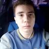 Айдар, 20, г.Оренбург