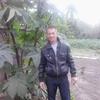 евгений, 49, г.Кустанай