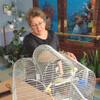 Людмила, 53, г.Воронеж
