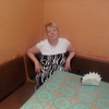 Алена, 45, г.Таборы