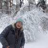 Tatiana, 71, г.Москва