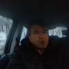 Дилшод, 46, г.Ташкент